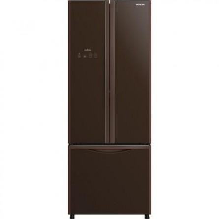 Зображення Холодильник Hitachi R-WB600PUC9GBW - зображення 1