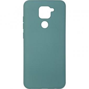Зображення Чохол для телефона Armorstandart XR Note 9 Pine Green (ARM 56716)