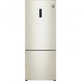 Изображение Холодильник LG GC-B569PECM