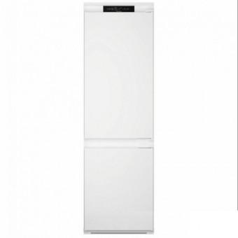 Зображення Холодильник Indesit INC20T321EU