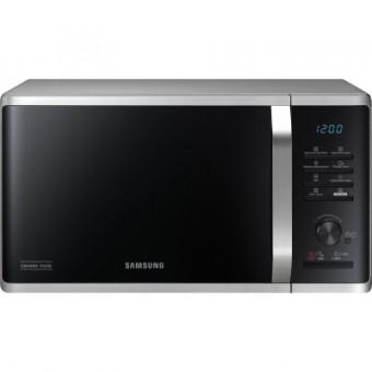 Изображение Микроволновая печь Samsung MG23K3575AS/UA