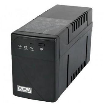 Зображення Джерело безперебійного живлення Powercom BNT-800A