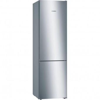Изображение Холодильник Bosch KGN39VL316