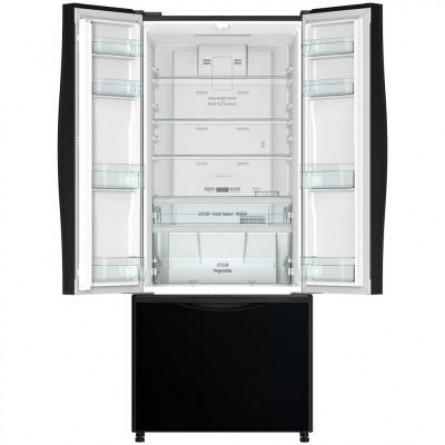 Изображение Холодильник Hitachi R-WB710PUC9GBK - изображение 4