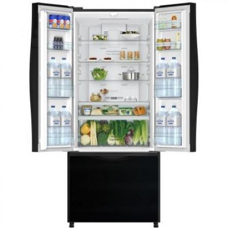 Изображение Холодильник Hitachi R-WB710PUC9GBK - изображение 5