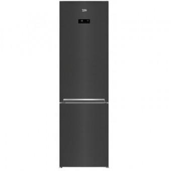 Зображення Холодильник Beko RCNA406E35ZXBR