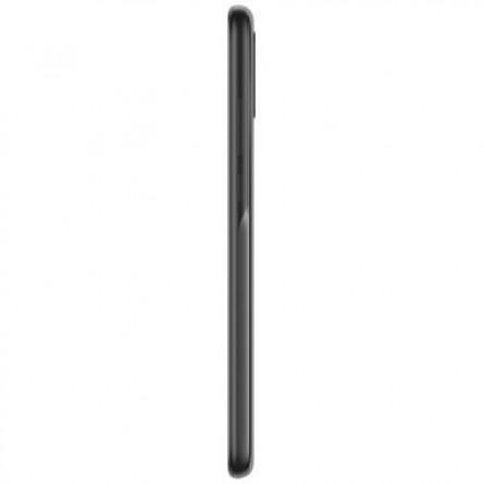 Зображення Смартфон Alcatel 1SE 3/32GB Power Gray (5030D-2AALUA2) - зображення 4