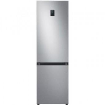 Зображення Холодильник Samsung RB36T670FSA/UA