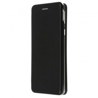 Изображение Чехол для телефона Armorstandart G-Case Samsung A01 Core Black (ARM58132)