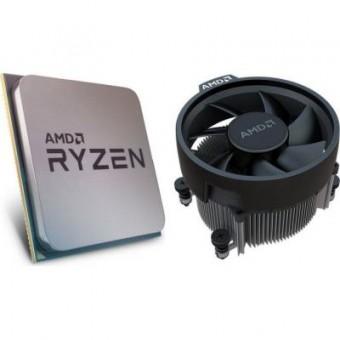 Зображення Процесор AMD Ryzen 7 1800X (YD180XBCAEMPK)