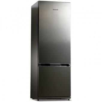 Изображение Холодильник Snaige RF32SM-S0CB2F