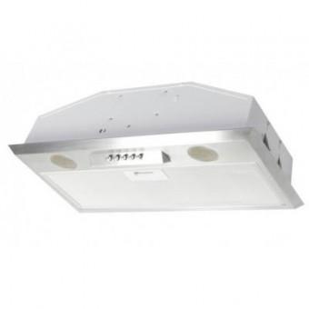 Зображення Витяжки Eleyus Modul 1200 LED SMD 70 IS
