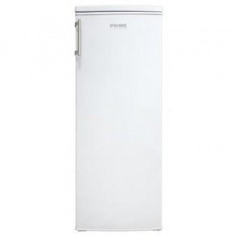 Изображение Холодильник Prime Technics RS 1411 M
