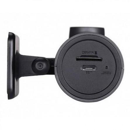 Изображение Видеорегестратор 70Mai Smart Dash Cam 1S WiFi Car DVR (MidriveD06) - изображение 4