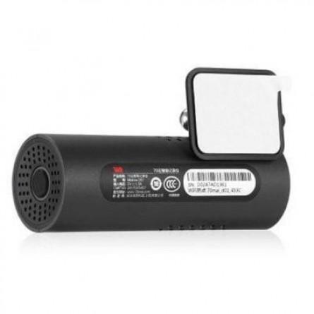 Изображение Видеорегестратор 70Mai Smart Dash Cam 1S WiFi Car DVR (MidriveD06) - изображение 6