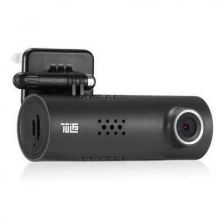 Изображение Видеорегестратор 70Mai Smart Dash Cam 1S WiFi Car DVR (MidriveD06) - изображение 7