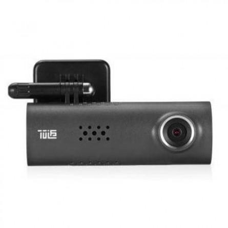 Изображение Видеорегестратор 70Mai Smart Dash Cam 1S WiFi Car DVR (MidriveD06) - изображение 8