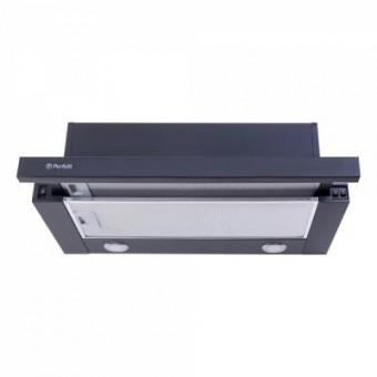 Зображення Витяжки Perfelli TL 6612 C BL 1000 LED