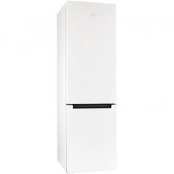 Зображення Холодильник Indesit DF4201W