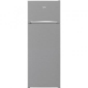 Зображення Холодильник Beko RDSA240K20XB
