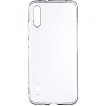 Зображення Чохол для телефона Armorstandart Air Series Xiaomi Mi A3 Transparent (ARM55155)