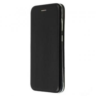 Зображення Чохол для телефона Armorstandart G-Case Samsung A11 / M11 Black (ARM57749)