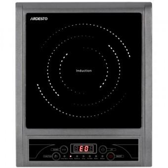 Зображення Плитка електрична Ardesto ICS-B100