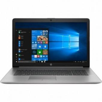 Зображення Ноутбук HP 470 G7 (8FY75AV_V9)