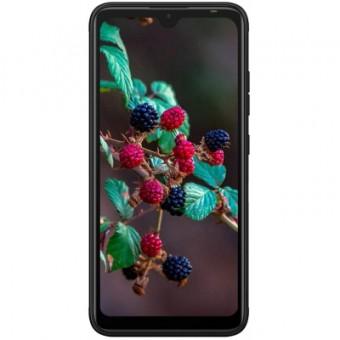 Зображення Смартфон Tecno POP 5 (BD2p) 2/32Gb Dual SIM Obsidian Black