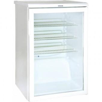 Зображення Холодильник Snaige CD14SM-S3003C