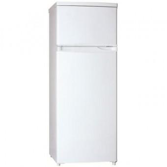 Зображення Холодильник Liberty HRF-230