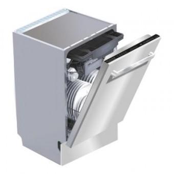 Зображення Посудомийна машина Kaiser S45I60XL