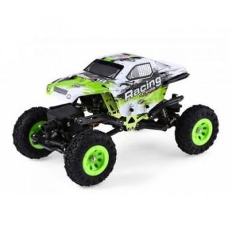 Изображение Радиоуправляемая игрушка WL Toys  Краулер, 1:24 (WL-24438)