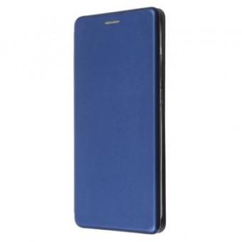 Зображення Чохол для телефона Armorstandart G-Case Samsung A11 / M11 Blue (ARM57750)
