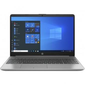 Зображення Ноутбук HP 250 G8 (32M37EA)
