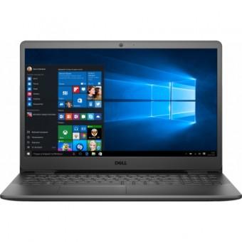 Зображення Ноутбук Dell Vostro 3500 (N3006VN3500UA01_2105_UBU)