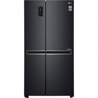 Изображение Холодильник LG GC-B247SBDC