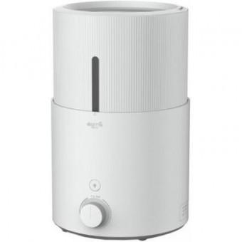 Зображення Очищувач повітря DEERMA Humidifier White (DEM-SJS600)