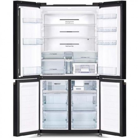 Изображение Холодильник Hitachi R-WB720VUC0GMG - изображение 2