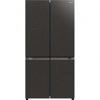 Зображення Холодильник Hitachi R-WB720VUC0GMG
