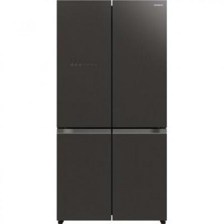 Изображение Холодильник Hitachi R-WB720VUC0GMG - изображение 1