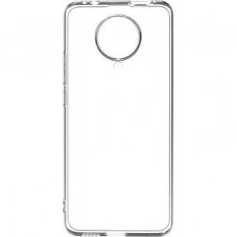 Зображення Чохол для телефона Armorstandart Air Series Xiaomi Poco F2 Pro Transparent (ARM56662)