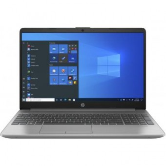 Зображення Ноутбук HP 250 G8 (2E9J7EA)