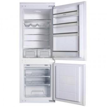 Зображення Холодильник Hansa BK 316.3