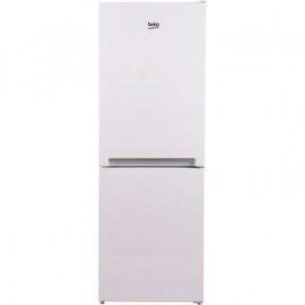 Изображение Холодильник Beko RCSA 240 K 20 W