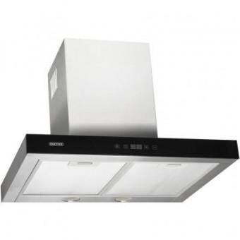 Зображення Витяжки Eleyus Stels 1200 LED SMD 60 IS BL (Stels1200LEDSMD60IS BL)