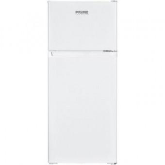 Зображення Холодильник Prime Technics RTS 1421 MC