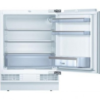 Зображення Холодильник Bosch KUR15ADF0