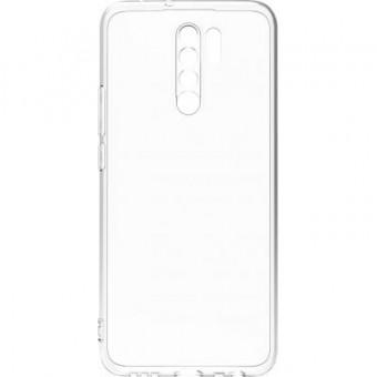 Изображение Чехол для телефона Armorstandart XR 9 (ARM 57023)