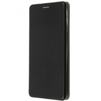Зображення Чохол для телефона Armorstandart G-Case Samsung A21s Black (ARM57751)